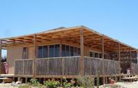 Casa para 6 en Bahía Inglesa