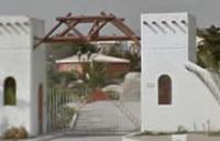 Restaurantes en  Bahía Inglesa